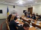 Комітет ВР не підтримав проект постанови про звільнення Ситника