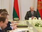 Лукашенко щодо білорусів за кордоном: «Поїхав – будеш там сидіти, поки не закінчиться ця пандемія»