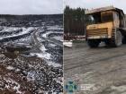 На 1,3 млрд грн нанесли шкоду навколишньому середовищу на Житомирщині