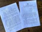 Нардеп від «Слуги народу» звинуватив керівника Офісу президента в корупції
