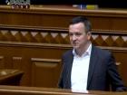 Новий міністр економіки не задекларував все своє майно