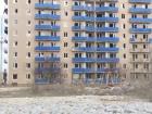 Окупанти прицільно стріляли в житлові будинки Красногорівки