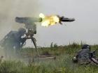 Окупанти з ПТРК обстріляли автомобіль ЗСУ з продуктами, є втрати