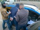 СБУ затримала агента спецслужб РФ