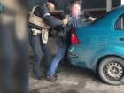 СБУ затримала керівника агентурної мережі воєнної розвідки РФ