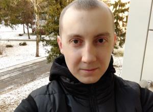 Серед звільнених за обміном - ті, хто знущався з полонених, стверджує Асєєв - фото