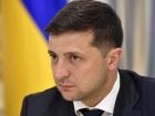Україна передала список на обмін