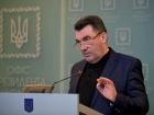 Україна закриває кордон для іноземців