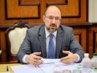 Уряд затвердив новий посилений план боротьби з коронавірусом в Україні