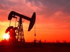 В АМКУ сподіваються на зниження цін на бензин в Україні
