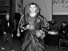 В ДТП загинув багаторазовий призер чемпіонатів з боксу