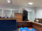 """В Києві на суді над Кожарою """"засвітився"""" сепаратист Лук′янов"""