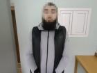 В Києві затримано бойовика «ІДІЛ»