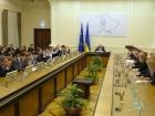 В Київській області введено надзвичайну ситуацію