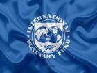 В МВФ зробили заяву щодо України