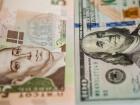 В НБУ пояснили, чому не вистачає готівкових доларів в країні