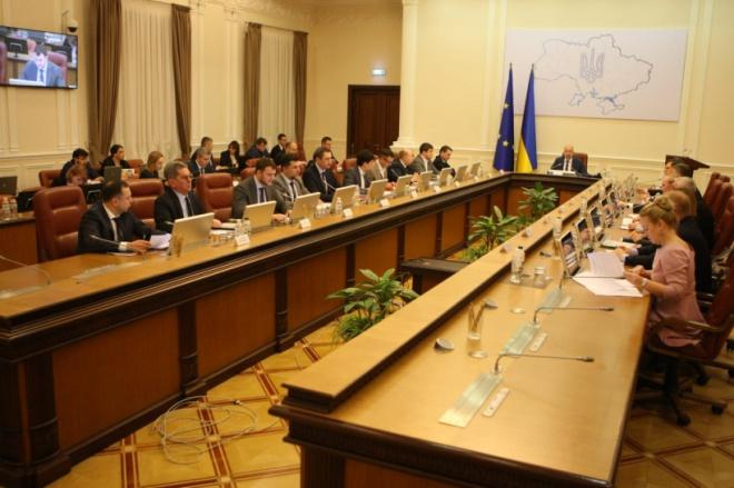 В Україні введено карантин - фото