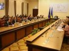 В Україні введено карантин