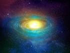 Вчені пролили світло на таємницю темної матерії