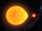 Виявлено новий тип пульсуючих зірок