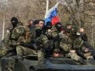 За лютий безповоротні втрати окупантів на Донбасі склали 38 осіб