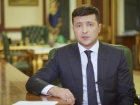 Зеленський сказав, коли пенсіонерам виплатять по тисячі гривень та коли індексують пенсію
