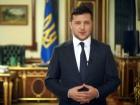 Зеленський відтермінував призов до армії