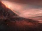 Знайдено екзопланету, де йдуть залізні дощі