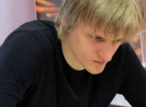 Знайшли мертвим українського шахіста, який грав за Росію проти України - фото