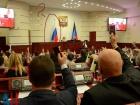 Звичайний фашизм: в т.зв. «ДНР» заборонили українську мову
