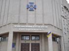 Аномальну відсутність захворювань COVID-19 на Миколаївщині перевіряє СБУ
