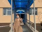 Дівчина, яку скрутили на вул.Лабораторній, розповіла про агресію поліції та безпідставність звинувачення