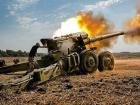 Доба в ООС: окупанти застосовували великокаліберні артилерію та міномети