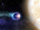 """Дослідники використовують дані про """"гарячі юпітери"""" для визначення планетної хімії"""