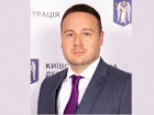 Кличко звільнив свого заступника Слончака за інцидент з патрульними