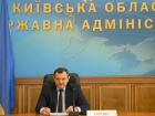 На Київщині в гуртожитку спалах COVID-19, є летальні випадки