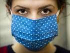 Найкраще захищають саморобні маски з двох видів тканини, говориться у дослідженні