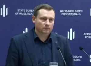 НАЗК підтвердило, що Бабіков раніше захищав Януковича і може виникнути конфлікт інтересів - фото