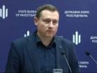 НАЗК підтвердило, що Бабіков раніше захищав Януковича і може виникнути конфлікт інтересів