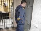 Поліція затримала «спортсмена», який напав на знімальну групу «ZIK» в Гідропарку