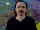 Полковник ЗСУ Без'язиков отримав 13 років ув'язнення