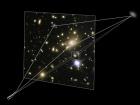 Пролиття світла на темну матерію