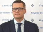 Рябошапка звинуватив Баканова у гальмуванні розслідування справи «Привату»