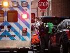 Смертність від коронавірусу в США обігнала Італію