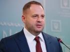 ТКГ досягла домовленостей щодо обміну полоненими