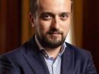 У Зеленського заявили: лікарі захищені на чотири тижні наперед
