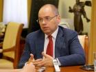 Уряд погодив розподіл коштів на посилення боротьби з COVID-19