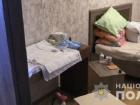 В Києві припинено «торгівлю немовлятами»