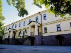 В Київській духовній академії спалах захворювання на коронавірус