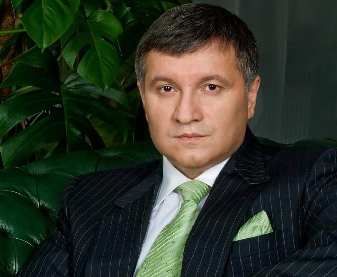Аваков не збирається у відставку, заявили в МВС - фото